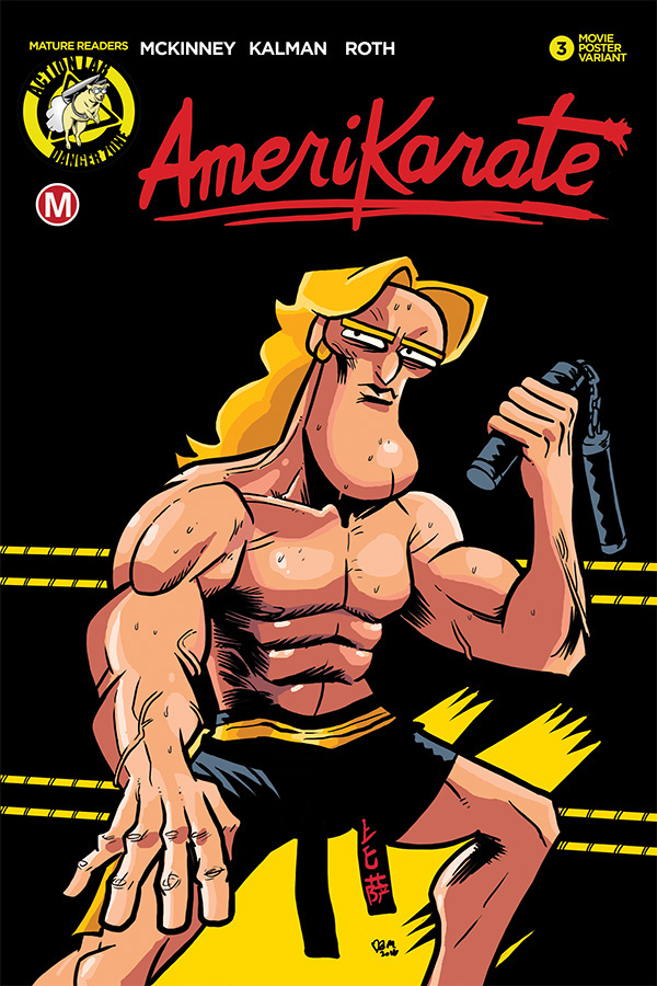 amerikarate_03_cover_b