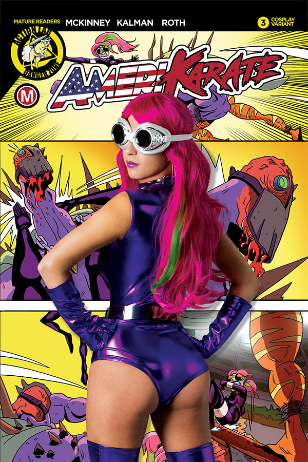 amerikarate_03_cover_d