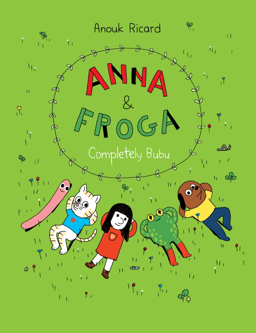 anna-and-froga-completely-bubu