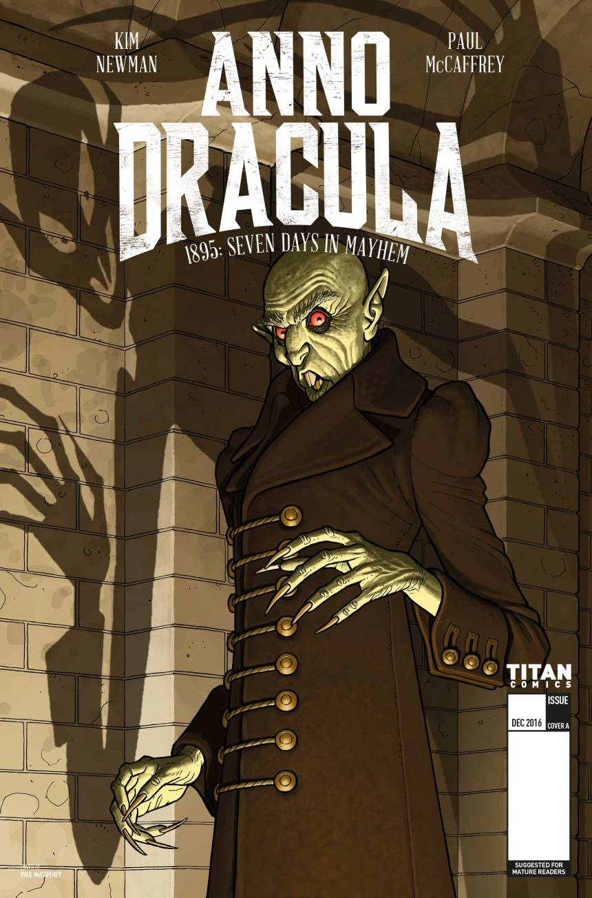 anno-dracula-cover-a