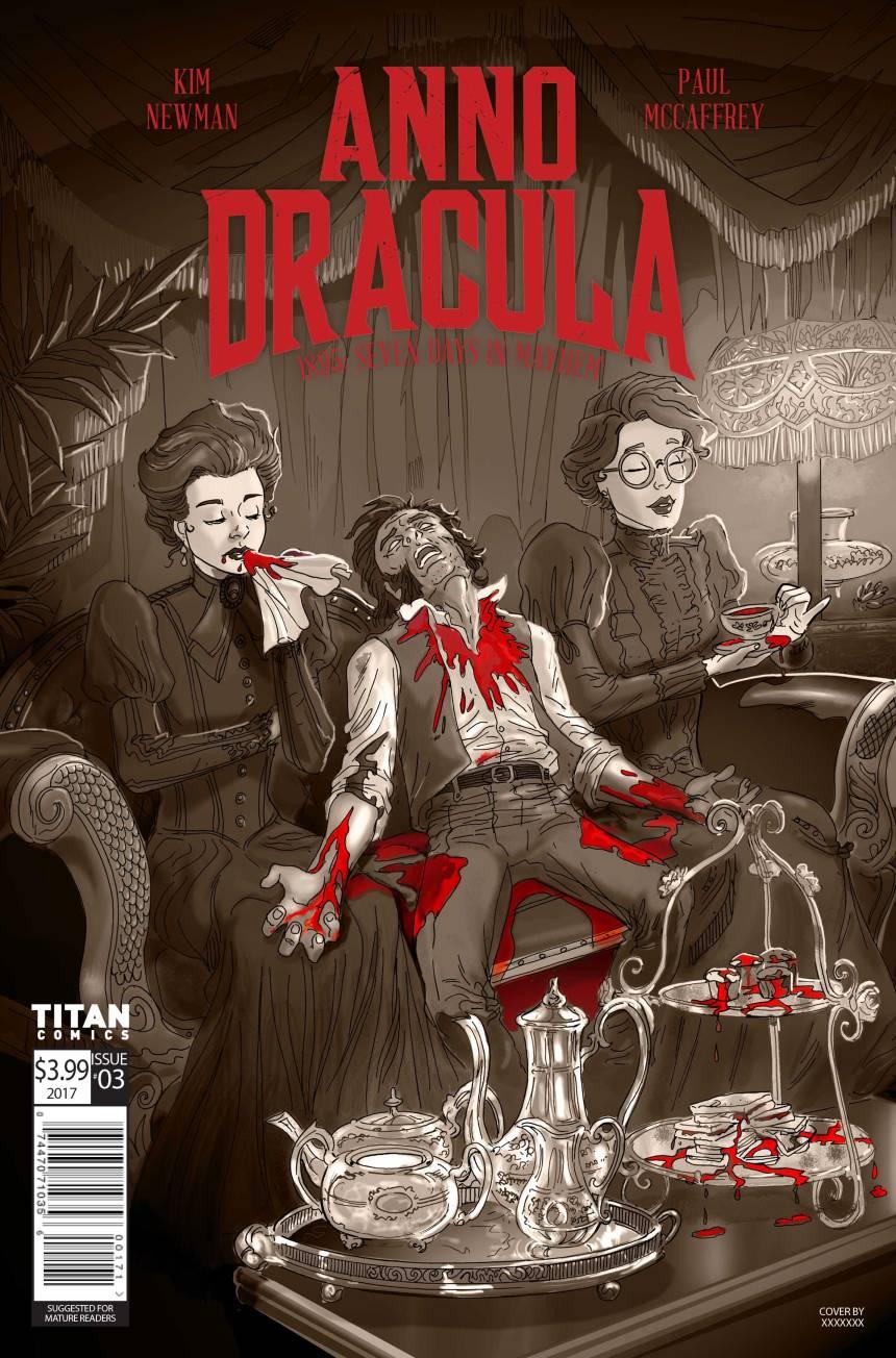 anno-dracula-cover-c