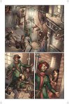 anno_dracula1_preview-4