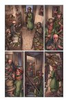 anno_dracula1_preview-5