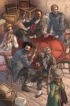 anno_dracula1_preview-6
