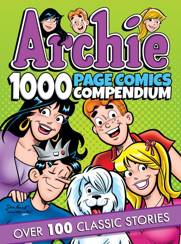 archie1000pagecomicscompendium-0