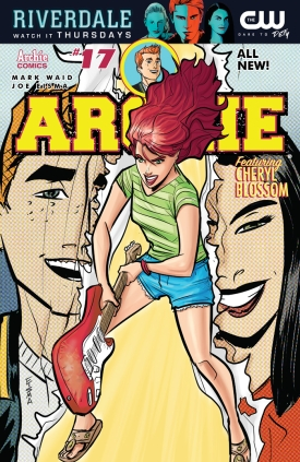 archie17cover
