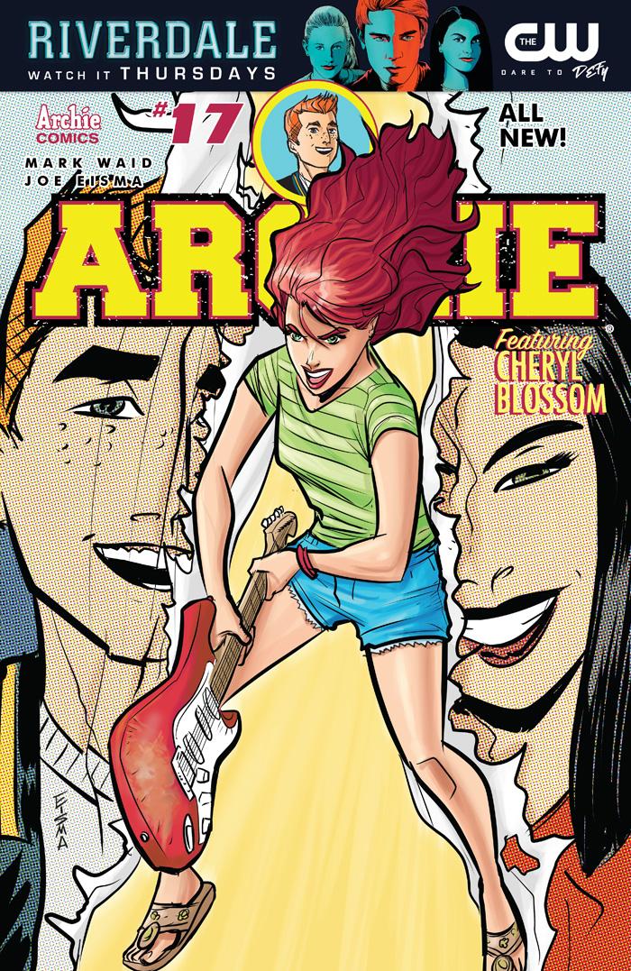 archie2015_17-0