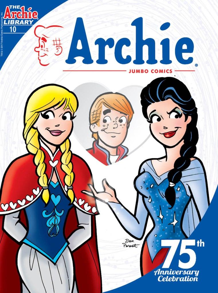 archie75thanndig10