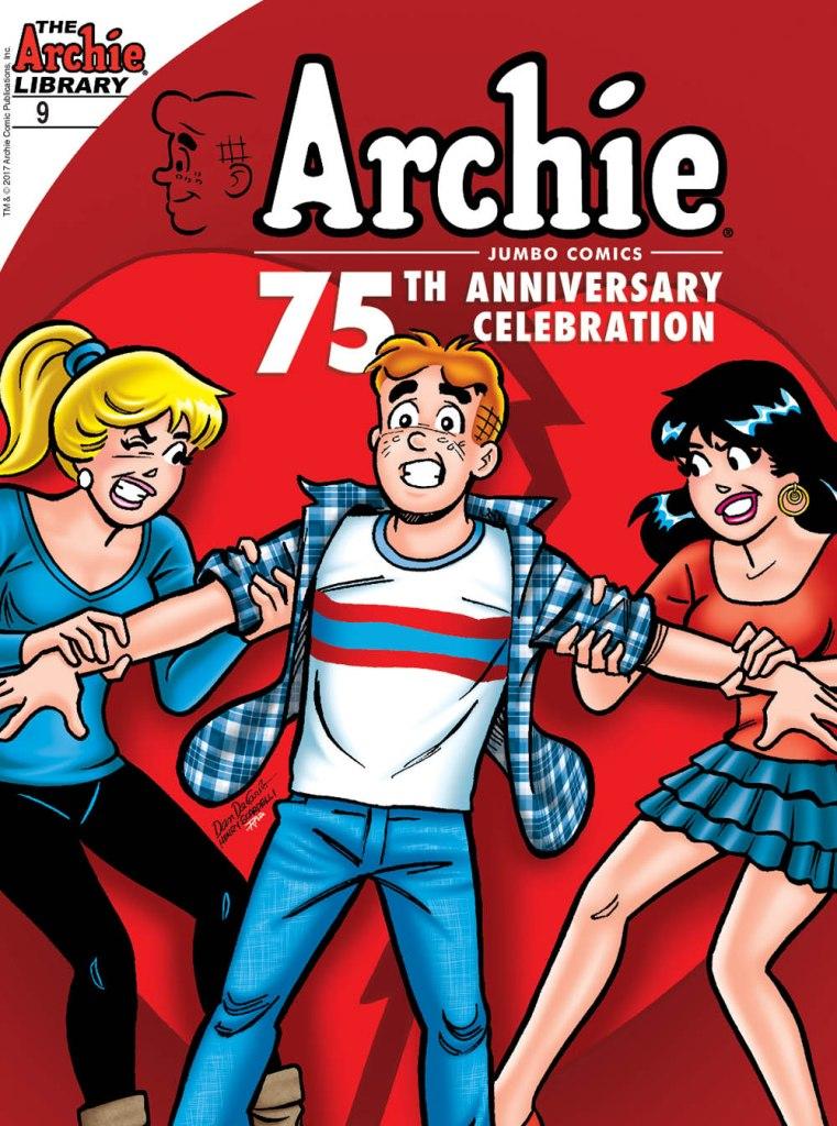 archie75thanndig9