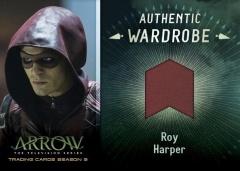 arrow-trading-cards-season-3-5