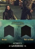 arrow-trading-cards-season-3-7