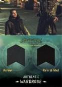 arrow-trading-cards-season-3-7