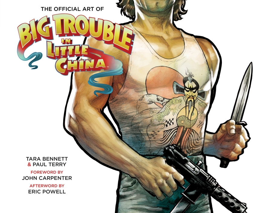 artofbigtroublelittlechina_hc_press