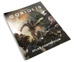 atlas-compendium
