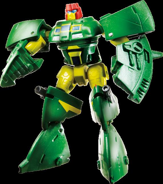 autobot-cosmos-robot-mode