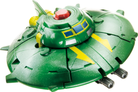 autobot-cosmos-vehicle-mode
