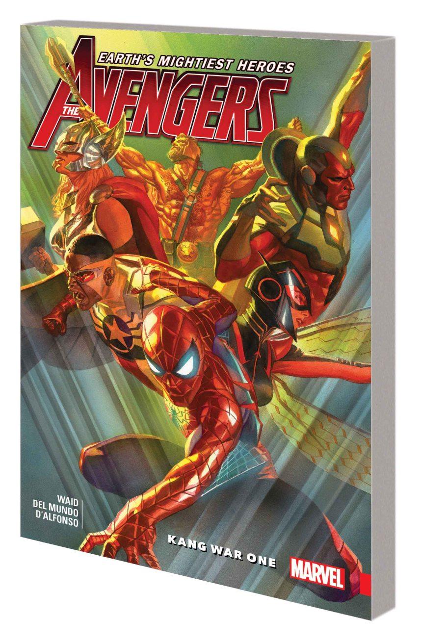 avengers_v1_tpb