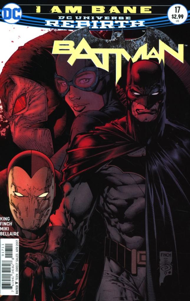 batman17cover