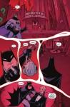 batman_tmnt_adventures__4__of_5_-4