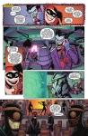 batman_tmnt_adventures__4__of_5_-6