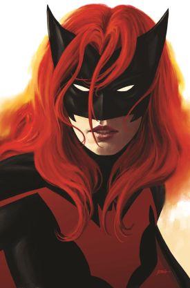 batwomanrebirthcover