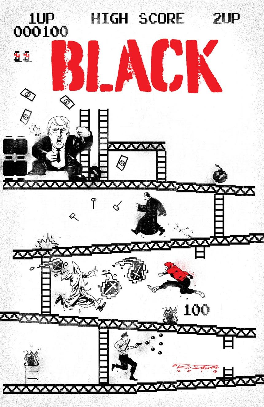 black-4-7