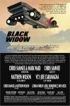 black_widow__11-1
