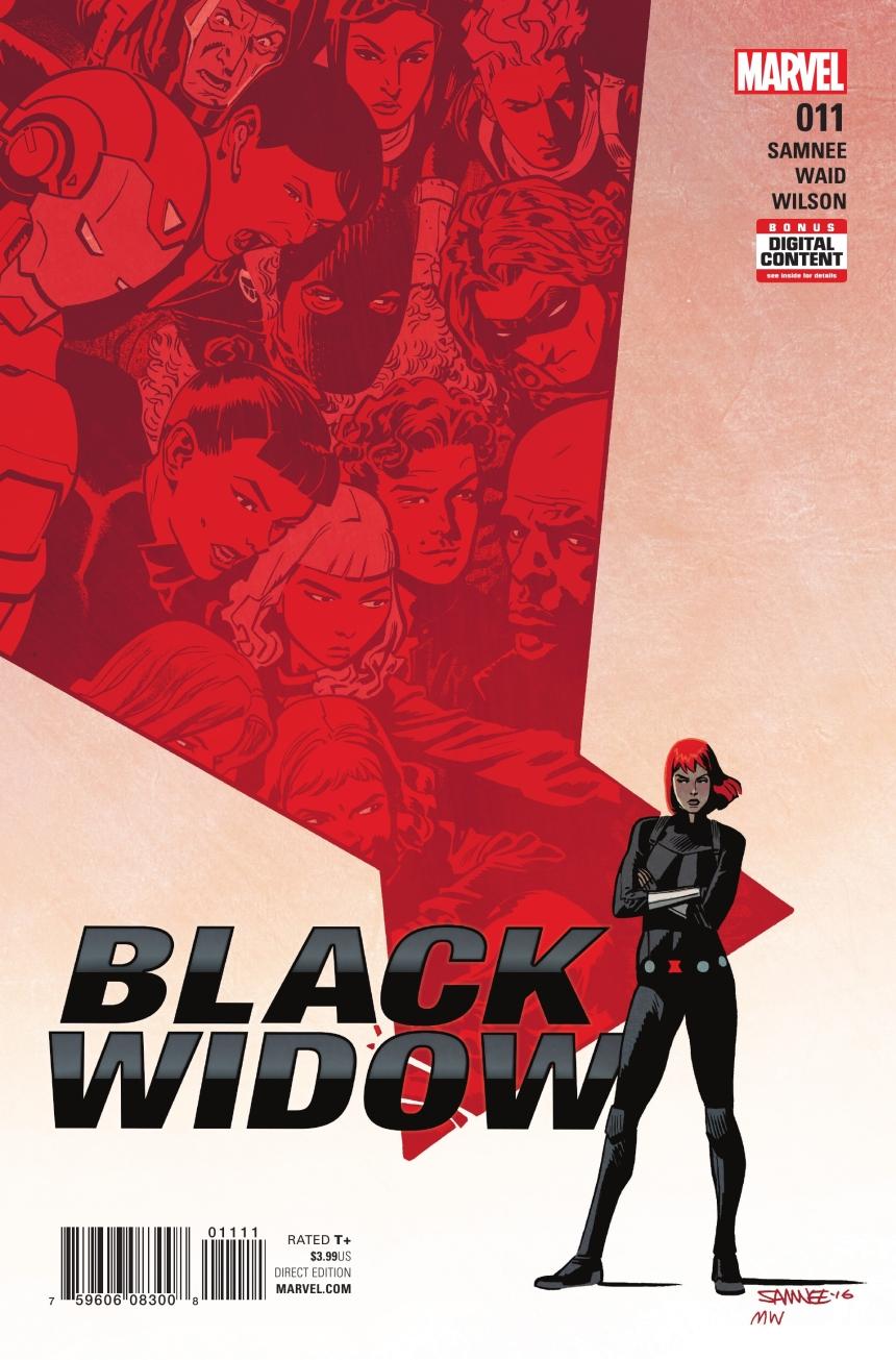 black_widow__11