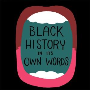 blackhistory-iiow_cvr