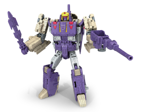 blitzwing-robot-mode