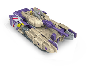blitzwing-tank-mode