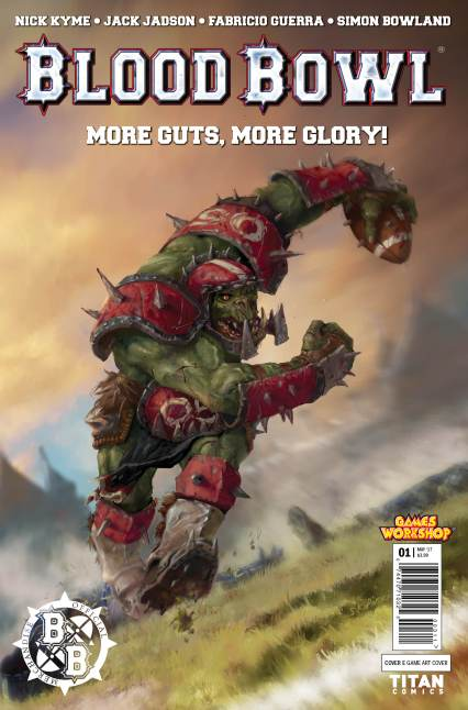 blood-bowl-covers_1_cover-e
