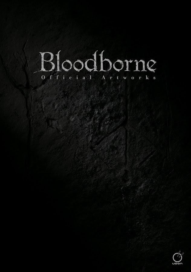 bloodborne-official-artworks