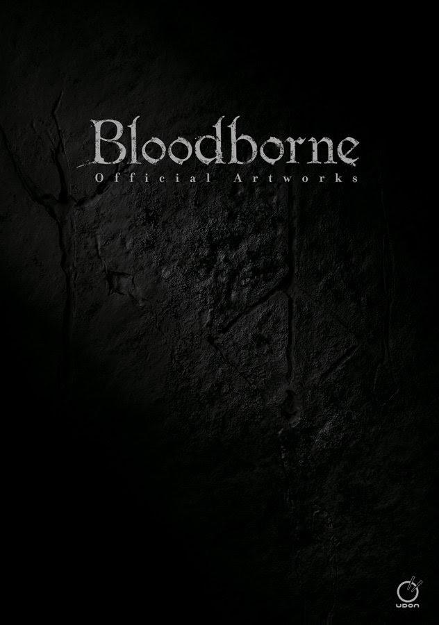 bloodborne-official-artworks