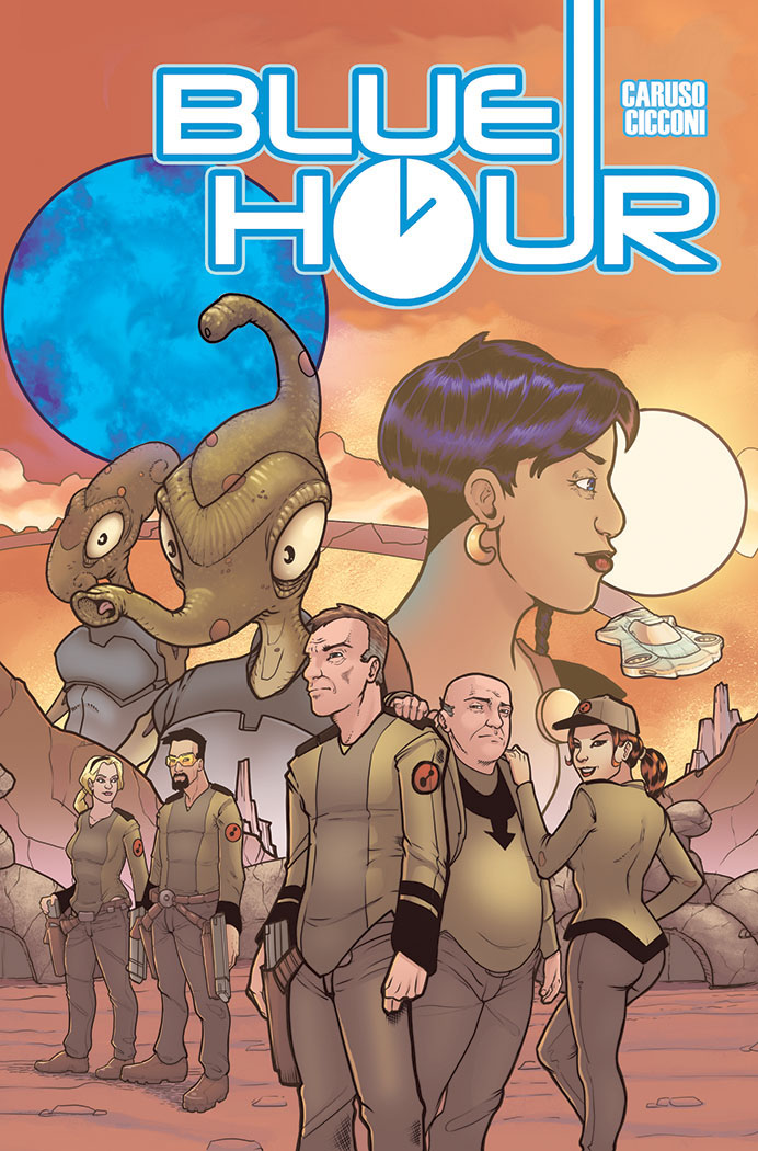 blue-hour-tpb_cover
