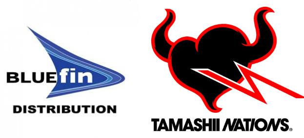 bluefin-tamashii-nations-logo