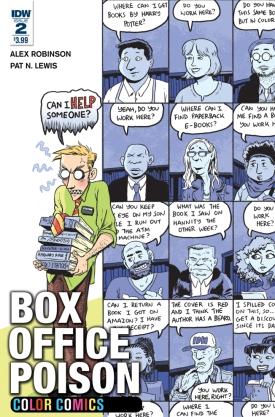 boxofficepoison