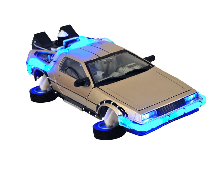 bttf2hovertimemachine