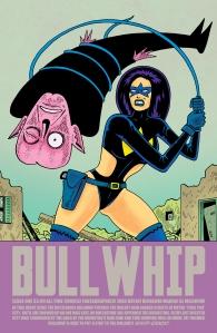 bullwhip-beto-cover