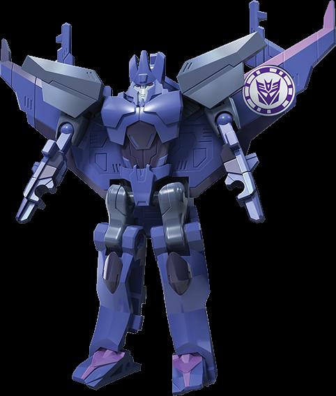 c0264-legion-cyclonus-robot