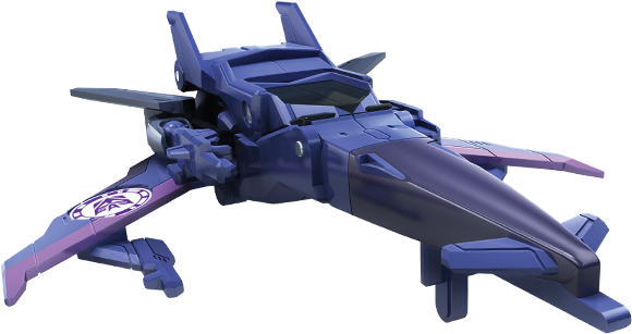 c0264-legion-cyclonus-vehicle