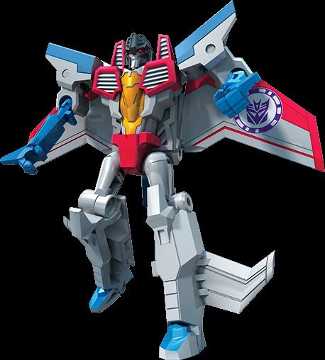 c0264-legion-starscream-robot