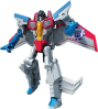 c0264-legion-starscream-robot