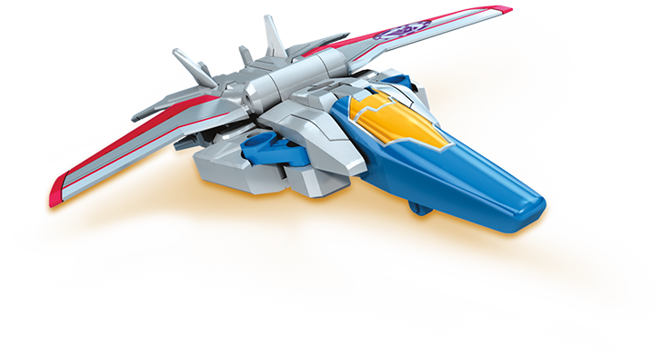 c0264-legion-starscream-vehicle