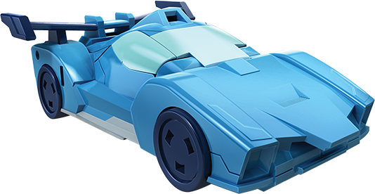 c0874-legion-blurr-vehicle