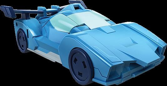 c0874-legion-blurr-vehicle