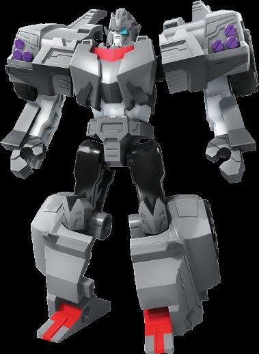 c2335-legion-heatseeker-robot