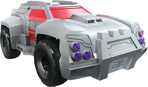 c2335-legion-heatseeker-vehicle