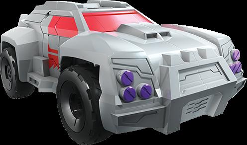 c2335-legion-heatseeker-vehicle