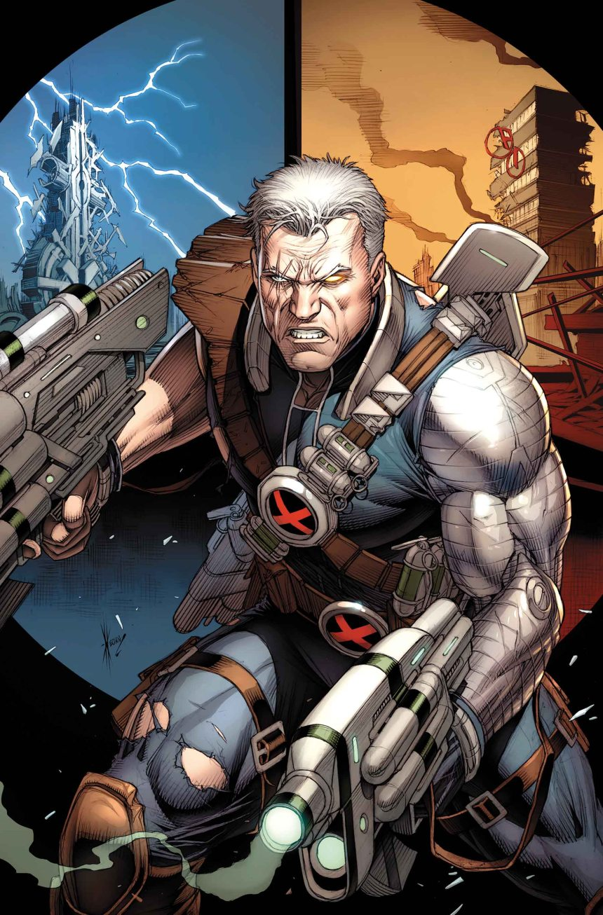cable2017001